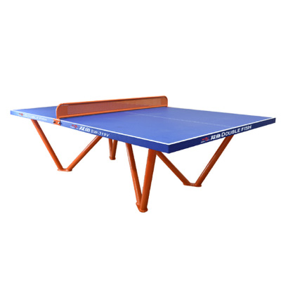 SW-319V table tennis table supplier