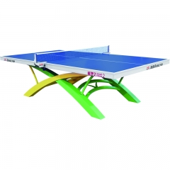 Official Table Tennis For Tournament Volant Dream 2