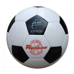 Wholesale PVC Football