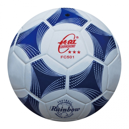 Best Quality High Class Super Fiber Leather Football