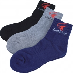 Professional Cotton Sport Socks