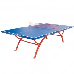 Best Selling Outdoor Table Tennis Table