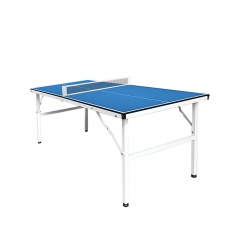 Children's Table Tennis Table wholesale